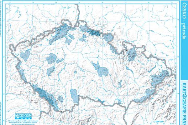 Obrysova Mapa Stitky Skolnimapy
